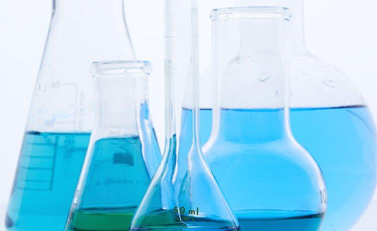 biovetbalear-analisis-aguas