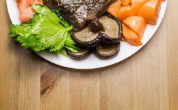 biovetbalear-analisis-alimentos