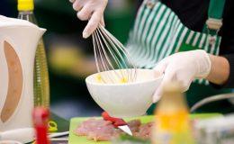 biovetbalear-manipulacion-alimentos