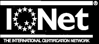 logo-iqnet-para biovetbalear